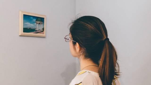 Galerie d'art en Sud Vienne Poitou