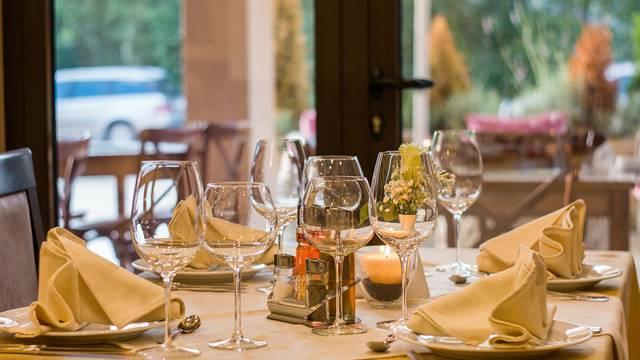 restaurants en Sud Vienne Poitou