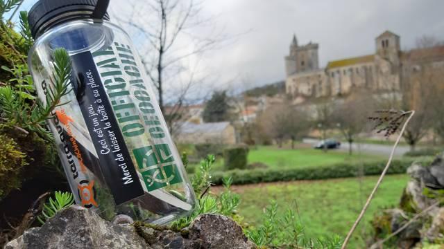 Tèrra aventura in Sud Vienne Poitou